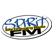 Rádio KCVY - Spirit FM 89.9