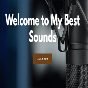 Rádio My Best Sounds