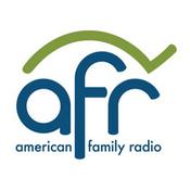 Rádio KAFH - AFR Talk 91.5 FM