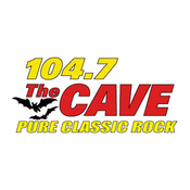 Rádio KKLH - The Cave 104.7 FM
