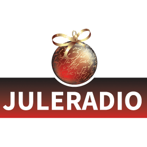 Rádio Globus Guld Jule