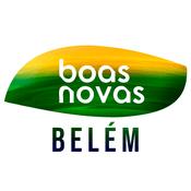 Rádio Radio Boas Novas 91.9 FM