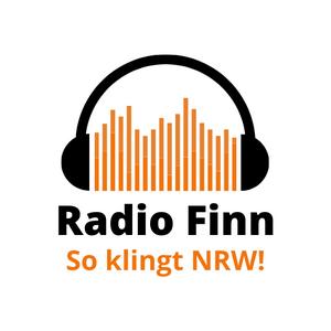 Rádio Radio Finn
