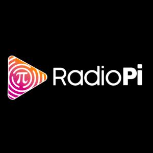 Rádio Radio Pi España