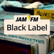 Rádio JAM FM Black Label