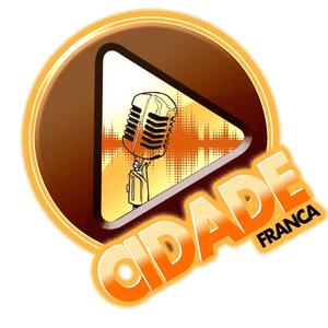 Rádio Cidade Fm Franca