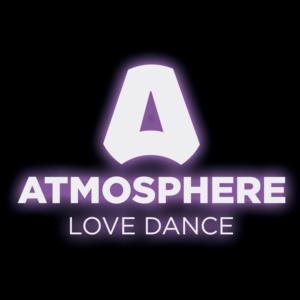 Rádio Atmosphere.Radio