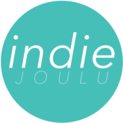 Rádio Indiejoulu