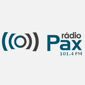 Rádio Rádio Pax
