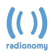 Rádio Anda