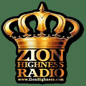 Rádio Zionhighness Radio