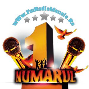 Rádio Radio Manele