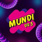Rádio Radio Mundi 99.3 FM