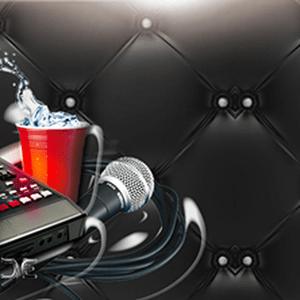 Rádio einfachradio