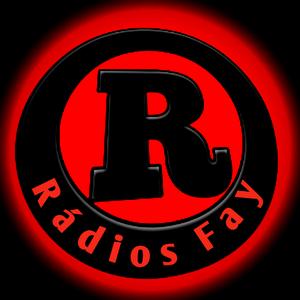 Rádios Fay