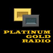 Rádio Platinum Gold Radio