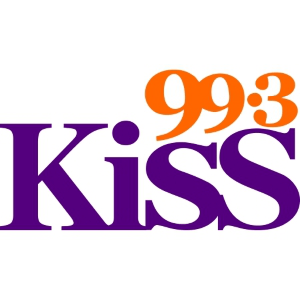 Rádio FM Kiss
