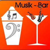 Rádio musik-bar