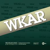 Rádio WKAR Radio Reading Service