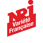 Rádio NRJ VARIETE FRANCAISE