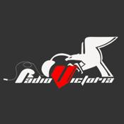 Rádio Radio Victoria