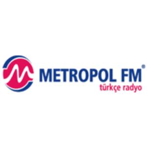 METROPOL FM
