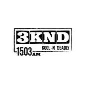Rádio 3KND Kool n Deadly 1503 AM