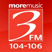 Rádio 3FM