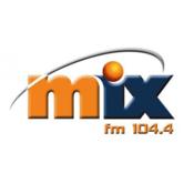 Rádio Mix FM 104.4