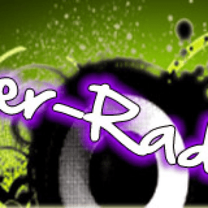 Rádio super-radio