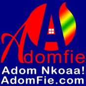 Rádio AdomFie.com
