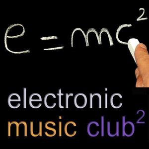 Rádio electronic music club