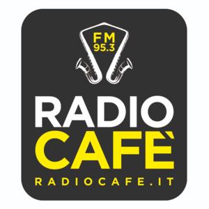 Rádio Radio Cafè