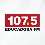 Rádio Rádio Educadora FM 107.5