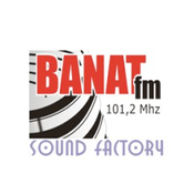 Rádio Banat FM