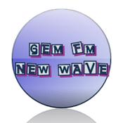 Rádio Gem Radio New Wave