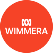 Rádio ABC Wimmera