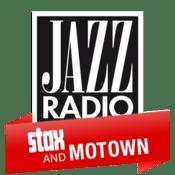 Rádio Jazz Radio - Stax & Motown