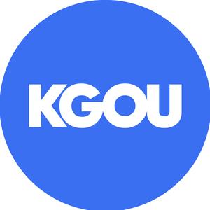 Rádio KGOU FM
