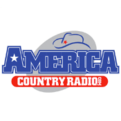 Rádio America Country Radio