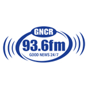 Rádio Good News Community Radio
