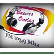 Rádio Buenas Ondas