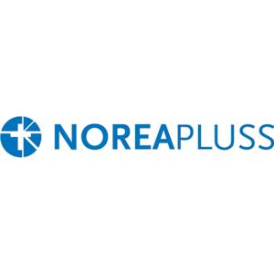 Rádio Norea Pluss Radio