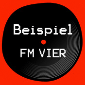 Rádio BeispielFM 4
