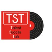 Rádio TST Radio