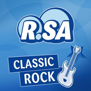 Rádio R.SA Classic Rock