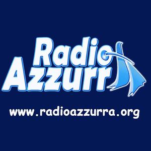 Rádio Radio Azzurra