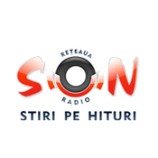 Rádio Radio Son Reghin 87,8