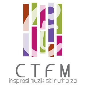 Rádio SitiFM