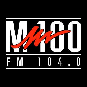 Rádio M100